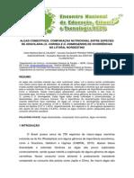 ALGAS COMESTÍVEIS.pdf