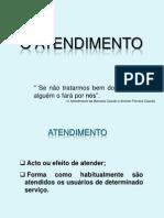 1244382596_o_atendimento_ao_cliente.pptx