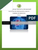 Fibrosis pulmonar.docx