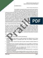 Economic Survey 2013-14
