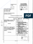 Horos v. Local - Locali trademark.pdf