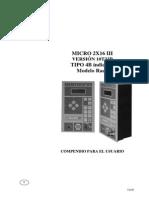 M203e_4B09.pdf