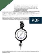 Vacuometro -diagnostico del estado del motor-.pdf