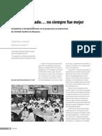 Disciplinas y disciplinamiento en la propuesta escolanovista .pdf