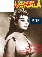 actualitatea muzicala 2014.pdf