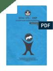 pembahasan soal osn ips tahun 2013.pdf