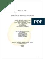 8756216-Todas-Las-Aplicaciones.pdf