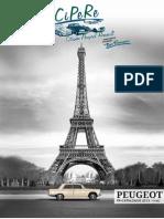 Peu-FR-2013-91062-web.pdf