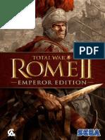 RTW2EE_PC_MANUAL_FR.pdf