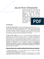 Panorama do Novo Testamento.pdf