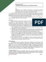 Citas y notas.doc