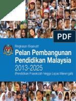 PPPM-Ringkasan-Eksekutif_BM(1).pdf