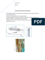 Administración medicamentos en Microgoteo 2014.pdf