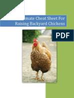 Your-Ultimate-Cheat-Sheet-For-Raising-Backyard-Chickens-BackyardHenHouse.com_.pdf