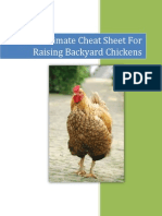 Your-Ultimate-Cheat-Sheet-For-Raising-Backyard-Chickens-BackyardHenHouse.com_.pdf