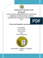 LIDERAZGO PROYECTO FINALIZADO.docx