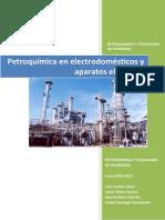 petroquimica en electrodomesticos y aparatos electricos.pdf