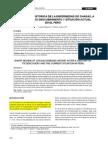 DESCUBRIMIENTO t. CRUZI.pdf