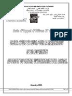 cahier des charges.pdf
