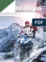 Bering 2014-15 En