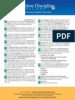 positive discipline_guidelines.pdf