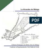 alcazaba- actividades.pdf