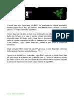 NagaEpicOMG-POB.pdf
