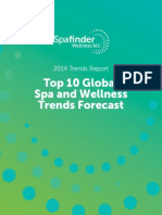 Trends Report 2014 Top 10 Global Spa and Wellness Trends Forecast.pdf