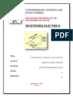 INFORME 6 circuito electrico RC serie y paralelo tipos de potencias.docx