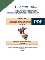 PROFAM Modulo-1-Unidad-I.pdf