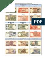 Gambar Uang Dicabut dan Ditarik dari Peredaran.pdf