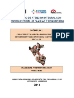 PROFAM Modulo-1-Unidad-III.pdf