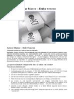 Azucar blanca - Dulce veneno.pdf