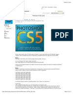 Photoshop CS5 Mac gratis - Taringa!.pdf