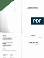 CURS DE DREPT CIVIL DREPTURILE REALE PRINCIPALE. BOROI. ANGHELESCU. NAZAT 2013.pdf