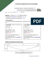 fcarr.pdf
