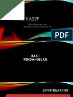 Presentation1 dr didi.pptx