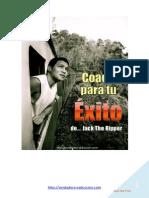 128757866-Exito.pdf