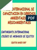 DIAPOSITIVA DE LA LEY 28611.pdf