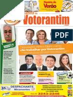 Gazeta_de_Votorantim_90.pdf