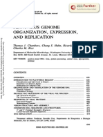 Chambers_et_al_-_Flavivirus_Genome_Organization_Expession_and_Replication_-_AnnuRevMicrobiol1990.pdf
