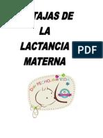 VENTAJAS DE LA LACTANCIA MATERNA.docx