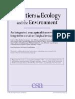 Collins et al., 2011. An integrated conceptual framework for long term social....pdf