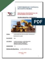 informe I d topografia.docx