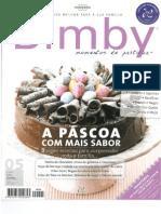 Bimby Revista Abril 2011.pdf