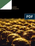 China gold market  progress and prospects.pdf