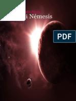 Mi-Nemesis.pdf