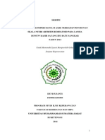 New Job.pdf