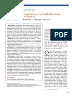 dat periodoncia.pdf