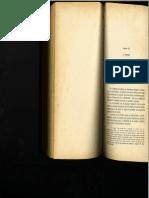 LA PRUEBA MARIO AGUIRRE GODOY.pdf